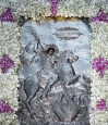 Θαυματουργικές εικόνες του Αγίου Γεωργίου στην ιερά μονή του Ζωγράφου στο Άγιο Όρος α) Η εικόνα που μεταφέρθηκε από τη Μονή Φανουήλ Κατά την διάρκεια της βασιλείας του Λέοντα του […]