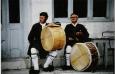 Η σειρά Μουσικό Οδοιπορικότης ΕΡΤ στόχο έχει να μας εξοικειώσει με τα μουσικά ιδιώματα της Ελλάδας. Η εκπομπή είναι αφιερωμένη στα κλέφτικα τραγούδια του Παρνασσού. Στην εκπομπή αναφέρονται λεπτομερώς ιστορικά, […]