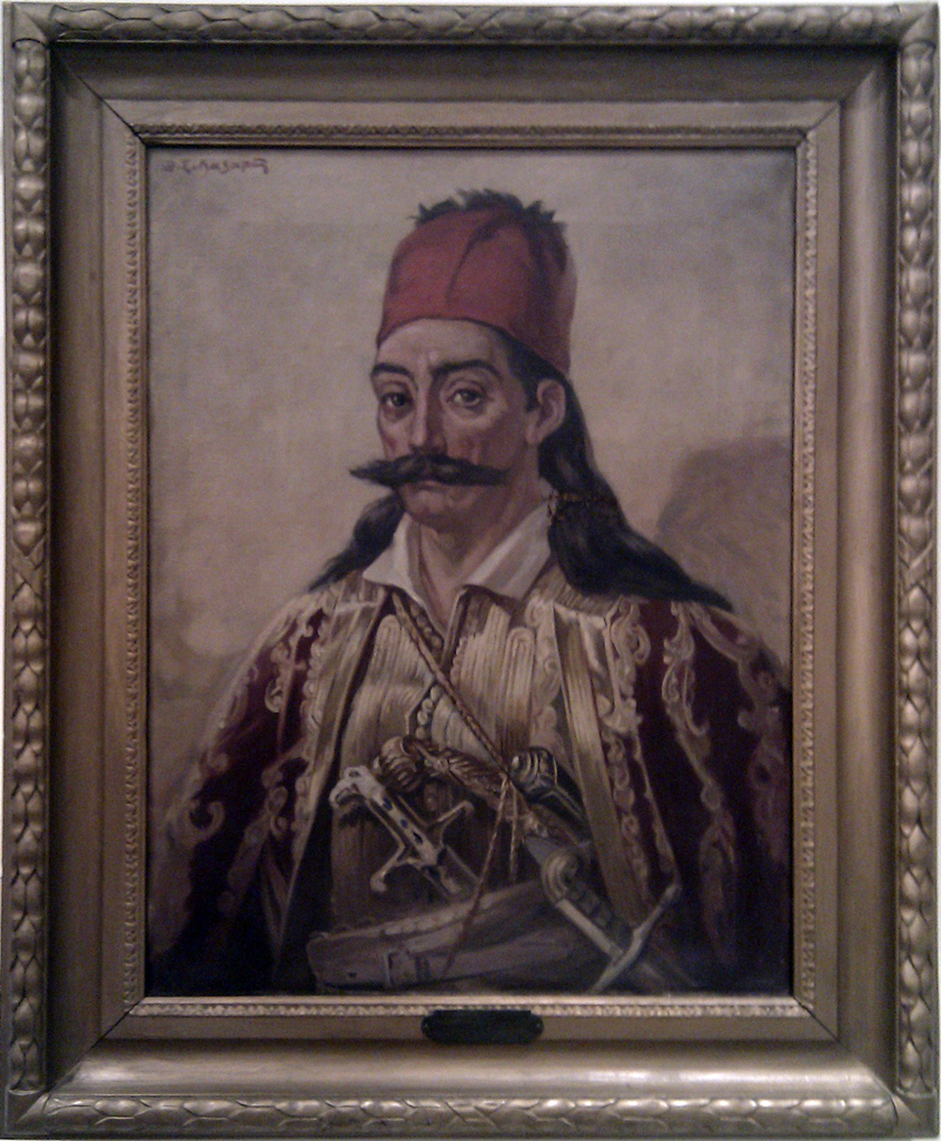 Karaiskakis-Lazari_web