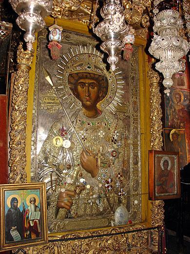 St_George_Axeiropoiitos_IM_Zografou