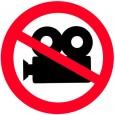 Το Εκκλησιαστικό Συμβούλιο του Ι. Ν. Αγίου Γεωργίου απέρριψε την αίτησή μας για τηλεοπτική μετάδοση του φετινού πανηγυριού στο internet, για λόγους …ασφαλείας!!! (???) Λυπούμαστε βαθύτατα για την θέση, αντίληψη […]