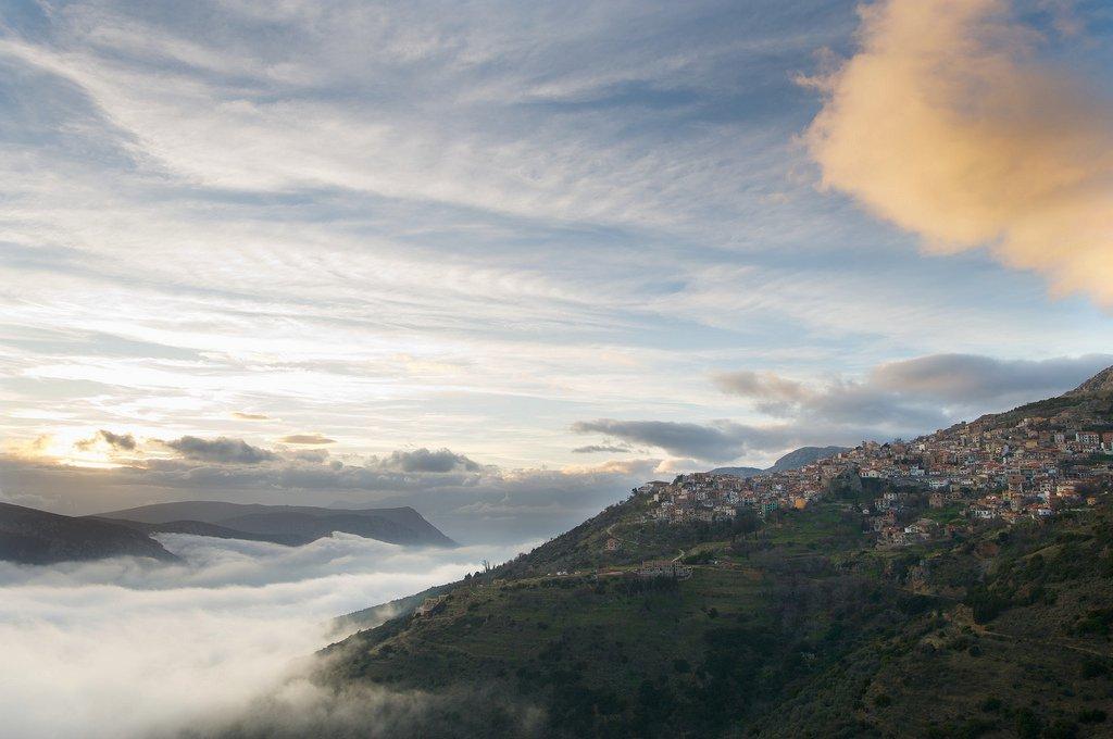 arachova_clouds