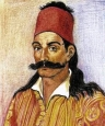 18-24 Νοεμβρίου 1826 Η κοσμοπολίτικη Αράχωβα του σήμερα αποτέλεσε το δραματικό σκηνικό μίας από τις σφοδρότερες πολεμικές αναμετρήσεις της Επανάστασης, τη Μάχη της Αράχωβας που έλαβε χώρα στις 18-24 Νοεμβρίου […]