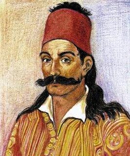 karaiskakis