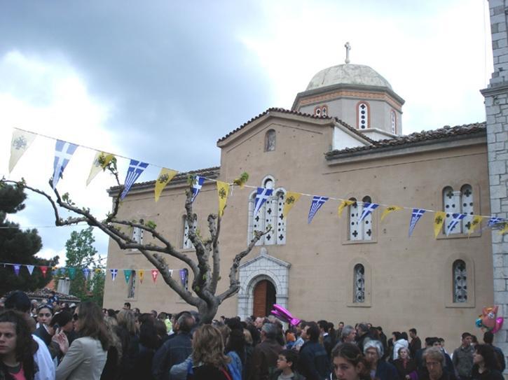 church_n